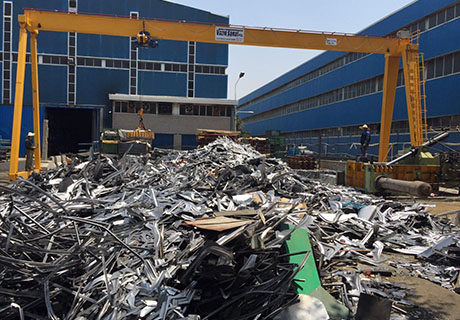کارگاه پیمانکاری قالب های بزرگ صنعتی سایپا